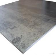 carrelage-metal-rouille-argent-60x60