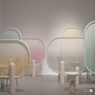 Le-paravent-en-Alcantara-par-Matteo-Zorzenoni-design-espace-blog-espritdesign-4