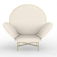 se_london_nika_zupanc_se_stay_armchair_jpg_8038_north_700x_white