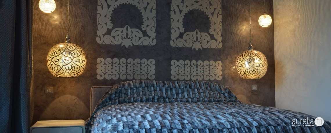 r sidence cimiez par aurelia m. Black Bedroom Furniture Sets. Home Design Ideas