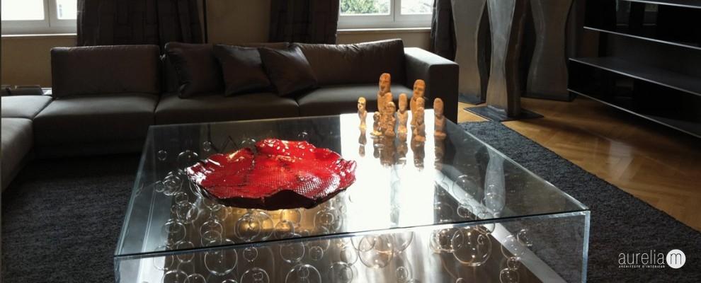 Sculptures Myrian Klein